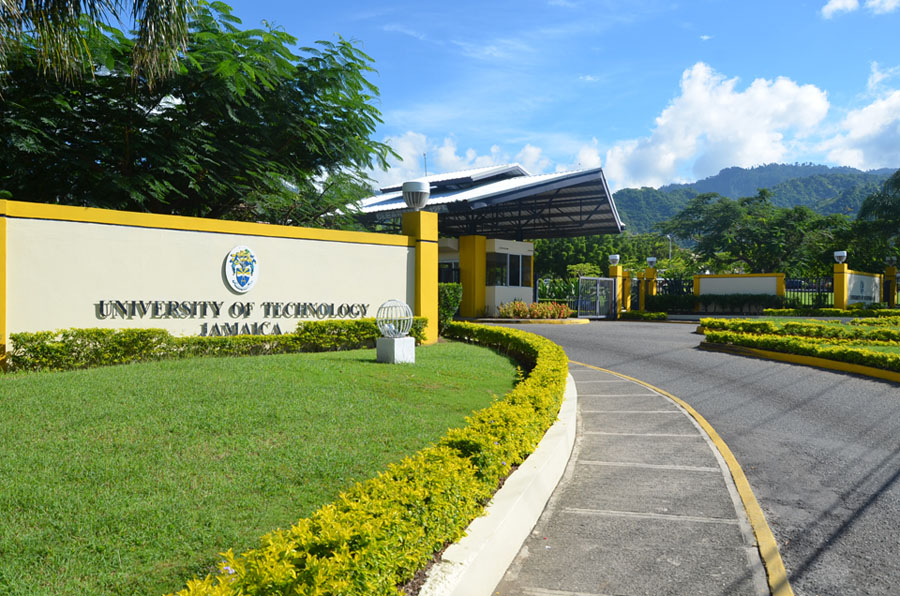 Advisory on Closure of University's Papine Campus Due to Confirmed COVID-19 Case