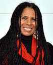 UTech, Jamaica Welcomes None in 3 (Ni3) Research Centre Director and Grant-Holder, Professor Adele Jones